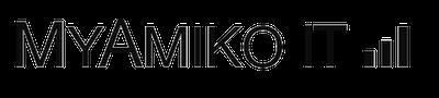 MyAmiko Media